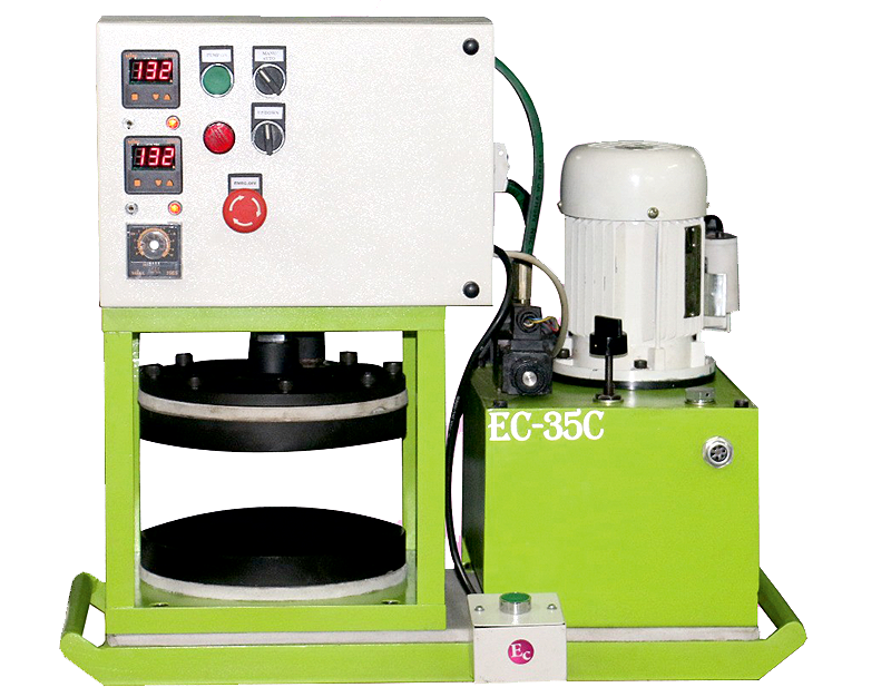Eckitchen_Portable chappathi Machine